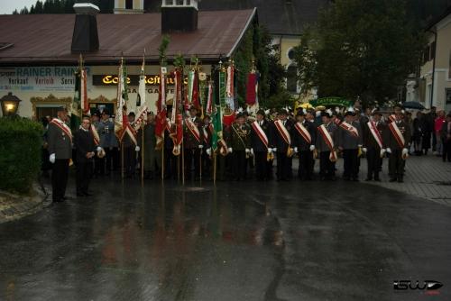 Veteranenfest Zapfenstreich 2016-8