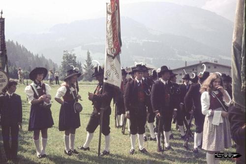 ab 1957-03